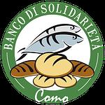 Banco di Solidarietà di Como - Condividere i bisogni per condividere il senso della vita